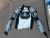 SIXSIXONE Miscellaneous Safety Gear CHEST PROTECTOR